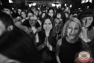 Света, 20 апреля 2017 - Ресторан «Максимилианс» Уфа - 8