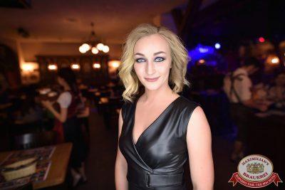 День ГЛАВного БУХАлтера, 22 апреля 2017 - Ресторан «Максимилианс» Уфа - 34