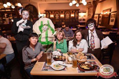День ГЛАВного БУХАлтера, 22 апреля 2017 - Ресторан «Максимилианс» Уфа - 7