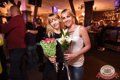 Наргиз, 7 июня 2017 - Ресторан «Максимилианс» Уфа - 11