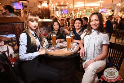 Наргиз, 7 июня 2017 - Ресторан «Максимилианс» Уфа - 12