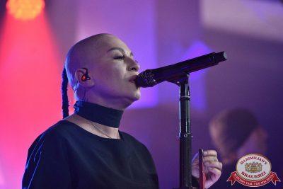 Наргиз, 7 июня 2017 - Ресторан «Максимилианс» Уфа - 2