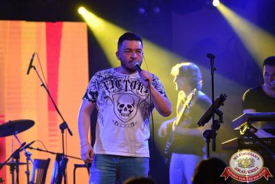 День пивовара, 10 июня 2017 - Ресторан «Максимилианс» Уфа - 32