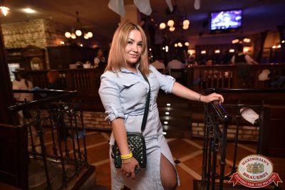 День медика, 16 июня - Ресторан «Максимилианс» Уфа - 31