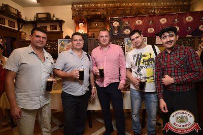 День работников торговли, 22 июля 2017 - Ресторан «Максимилианс» Уфа - 2