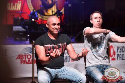День работников торговли, 22 июля 2017 - Ресторан «Максимилианс» Уфа - 29