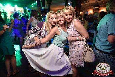 День работников торговли, 22 июля 2017 - Ресторан «Максимилианс» Уфа - 35