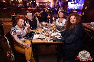 День работников торговли, 22 июля 2017 - Ресторан «Максимилианс» Уфа - 38