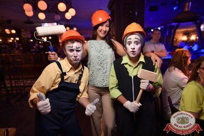 День строителя, 12 августа 2017 - Ресторан «Максимилианс» Уфа - 10