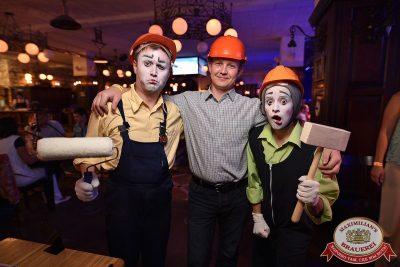 День строителя, 12 августа 2017 - Ресторан «Максимилианс» Уфа - 11