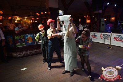 День строителя, 12 августа 2017 - Ресторан «Максимилианс» Уфа - 13