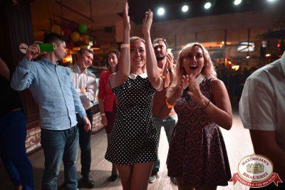 День строителя, 12 августа 2017 - Ресторан «Максимилианс» Уфа - 27