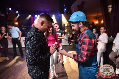 День строителя, 12 августа 2017 - Ресторан «Максимилианс» Уфа - 33
