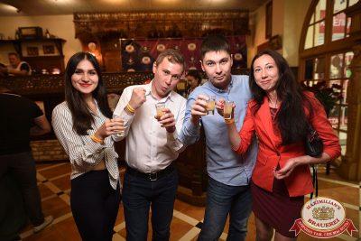 День строителя, 12 августа 2017 - Ресторан «Максимилианс» Уфа - 4