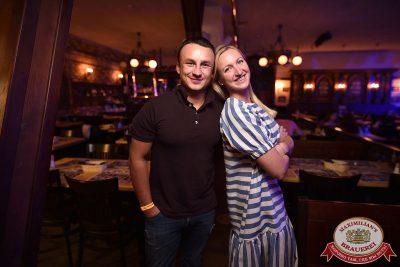 День строителя, 12 августа 2017 - Ресторан «Максимилианс» Уфа - 45