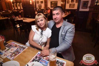 День строителя, 12 августа 2017 - Ресторан «Максимилианс» Уфа - 47