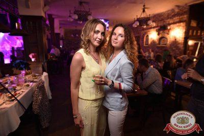 День строителя, 12 августа 2017 - Ресторан «Максимилианс» Уфа - 54