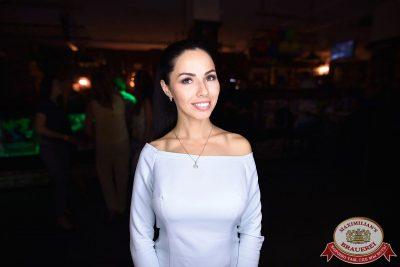 День строителя, 12 августа 2017 - Ресторан «Максимилианс» Уфа - 57
