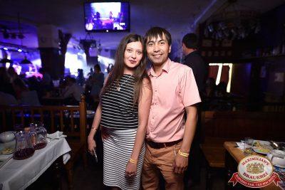 День строителя, 12 августа 2017 - Ресторан «Максимилианс» Уфа - 59