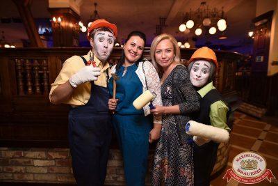 День строителя, 12 августа 2017 - Ресторан «Максимилианс» Уфа - 6