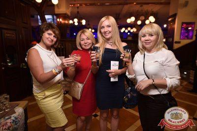День строителя, 12 августа 2017 - Ресторан «Максимилианс» Уфа - 7