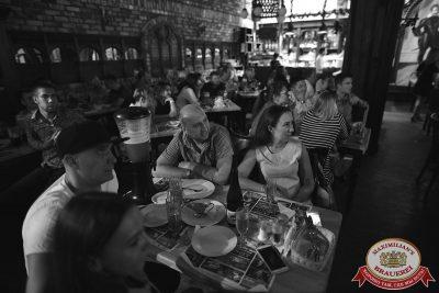 Руслан Белый, 16 августа 2017 - Ресторан «Максимилианс» Уфа - 31