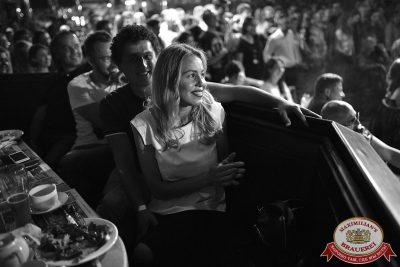 Руслан Белый, 16 августа 2017 - Ресторан «Максимилианс» Уфа - 42