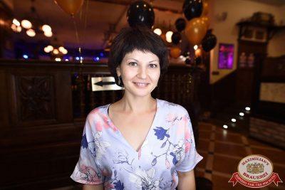 День работника нефтегазовой прмышленности, 2 сентября 2017 - Ресторан «Максимилианс» Уфа - 8