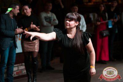 «Октоберфест-2017»: турнир по дартсу, 28 сентября 2017 - Ресторан «Максимилианс» Уфа - 15