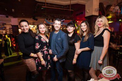 «Октоберфест-2017»: турнир по дартсу, 28 сентября 2017 - Ресторан «Максимилианс» Уфа - 45