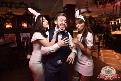 Похмельные вечеринки, 2 января 2018 - Ресторан «Максимилианс» Уфа - 17