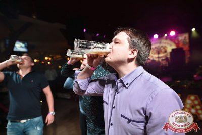 Похмельные вечеринки, 2 января 2018 - Ресторан «Максимилианс» Уфа - 20