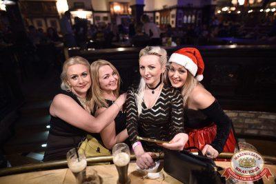 Похмельные вечеринки, 2 января 2018 - Ресторан «Максимилианс» Уфа - 56
