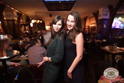 Похмельные вечеринки, 2 января 2018 - Ресторан «Максимилианс» Уфа - 66