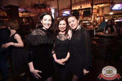 Похмельные вечеринки, 2 января 2018 - Ресторан «Максимилианс» Уфа - 67
