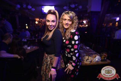 Похмельные вечеринки, 2 января 2018 - Ресторан «Максимилианс» Уфа - 71