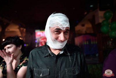 День защитника Отечества, 23 февраля 2019 - Ресторан «Максимилианс» Уфа - 33