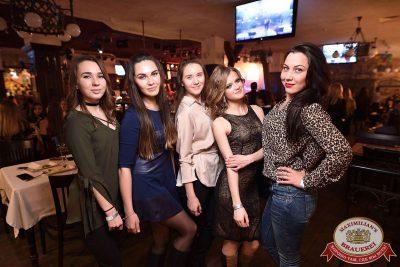 Мисс «Максимилианс», 7 апреля 2018 - Ресторан «Максимилианс» Уфа - 101