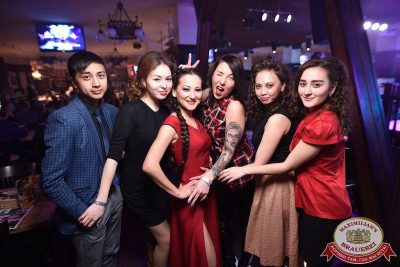 Мисс «Максимилианс», 7 апреля 2018 - Ресторан «Максимилианс» Уфа - 111