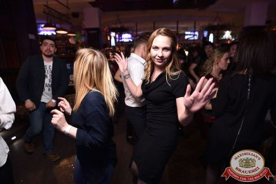 Мисс «Максимилианс», 7 апреля 2018 - Ресторан «Максимилианс» Уфа - 89