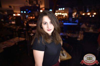 Мисс «Максимилианс», 7 апреля 2018 - Ресторан «Максимилианс» Уфа - 96