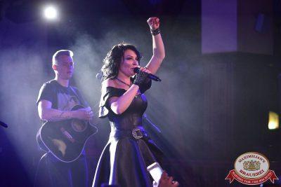 Света, 25 апреля 2018 - Ресторан «Максимилианс» Уфа - 16
