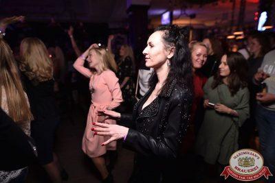 Света, 25 апреля 2018 - Ресторан «Максимилианс» Уфа - 20