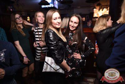 Света, 25 апреля 2018 - Ресторан «Максимилианс» Уфа - 26