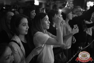 Света, 25 апреля 2018 - Ресторан «Максимилианс» Уфа - 4