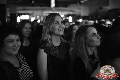 Света, 25 апреля 2018 - Ресторан «Максимилианс» Уфа - 5