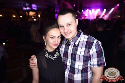 Маргарита Суханкина, 23 мая 2018 - Ресторан «Максимилианс» Уфа - 55