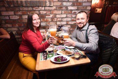 День пивовара, 9 июня 2018 - Ресторан «Максимилианс» Уфа - 066