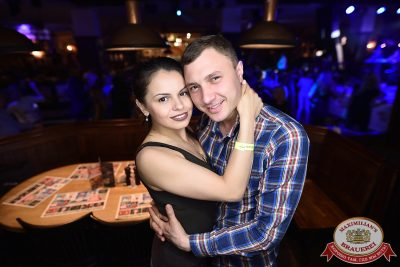 День пивовара, 9 июня 2018 - Ресторан «Максимилианс» Уфа - 071