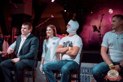 День медика, 15 июня 2018 - Ресторан «Максимилианс» Уфа - 29